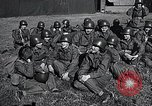 Image of female soldiers United States USA, 1951, second 25 stock footage video 65675032212