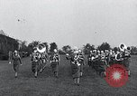 Image of female soldiers United States USA, 1954, second 1 stock footage video 65675032214