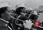 Image of female soldiers United States USA, 1954, second 6 stock footage video 65675032214
