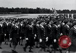 Image of female soldiers United States USA, 1954, second 20 stock footage video 65675032214