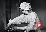 Image of female soldiers Korea, 1954, second 3 stock footage video 65675032217