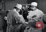 Image of female soldiers Korea, 1954, second 20 stock footage video 65675032217