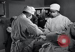 Image of female soldiers Korea, 1954, second 21 stock footage video 65675032217
