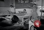 Image of female soldiers Korea, 1954, second 43 stock footage video 65675032217