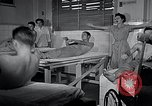 Image of female soldiers Korea, 1954, second 45 stock footage video 65675032217