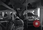 Image of female soldiers Korea, 1954, second 52 stock footage video 65675032217