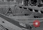 Image of Transportation on Mississippi river United States USA, 1937, second 7 stock footage video 65675032222