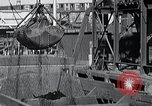 Image of Transportation on Mississippi river United States USA, 1937, second 8 stock footage video 65675032222