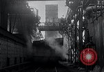 Image of Transportation on Mississippi river United States USA, 1937, second 32 stock footage video 65675032222