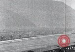 Image of people in rural area United States USA, 1935, second 21 stock footage video 65675032228