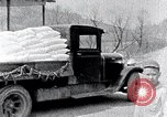 Image of people in rural area United States USA, 1935, second 25 stock footage video 65675032228