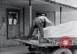 Image of people in rural area United States USA, 1935, second 31 stock footage video 65675032228