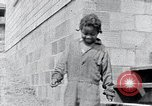 Image of people in rural area United States USA, 1935, second 52 stock footage video 65675032228