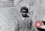 Image of people in rural area United States USA, 1935, second 54 stock footage video 65675032228