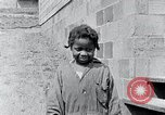 Image of people in rural area United States USA, 1935, second 55 stock footage video 65675032228