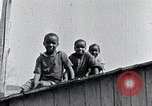 Image of people in rural area United States USA, 1935, second 60 stock footage video 65675032228