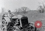 Image of people in rural area United States USA, 1935, second 1 stock footage video 65675032231