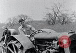 Image of people in rural area United States USA, 1935, second 4 stock footage video 65675032231