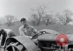 Image of people in rural area United States USA, 1935, second 5 stock footage video 65675032231