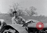 Image of people in rural area United States USA, 1935, second 6 stock footage video 65675032231