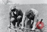 Image of people in rural area United States USA, 1935, second 10 stock footage video 65675032231