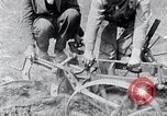 Image of people in rural area United States USA, 1935, second 11 stock footage video 65675032231