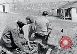Image of people in rural area United States USA, 1935, second 15 stock footage video 65675032231