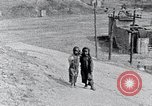 Image of people in rural area United States USA, 1935, second 20 stock footage video 65675032231