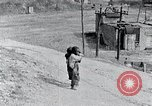 Image of people in rural area United States USA, 1935, second 21 stock footage video 65675032231