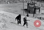 Image of people in rural area United States USA, 1935, second 22 stock footage video 65675032231