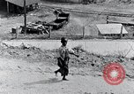 Image of people in rural area United States USA, 1935, second 26 stock footage video 65675032231