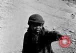 Image of people in rural area United States USA, 1935, second 28 stock footage video 65675032231