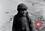 Image of people in rural area United States USA, 1935, second 32 stock footage video 65675032231