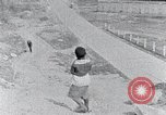 Image of people in rural area United States USA, 1935, second 34 stock footage video 65675032231