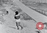 Image of people in rural area United States USA, 1935, second 35 stock footage video 65675032231