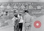 Image of people in rural area United States USA, 1935, second 40 stock footage video 65675032231
