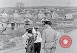 Image of people in rural area United States USA, 1935, second 41 stock footage video 65675032231