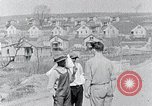 Image of people in rural area United States USA, 1935, second 42 stock footage video 65675032231
