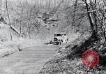 Image of people in rural area United States USA, 1935, second 44 stock footage video 65675032231