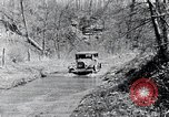 Image of people in rural area United States USA, 1935, second 48 stock footage video 65675032231