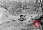 Image of people in rural area United States USA, 1935, second 49 stock footage video 65675032231
