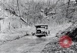 Image of people in rural area United States USA, 1935, second 50 stock footage video 65675032231