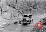 Image of people in rural area United States USA, 1935, second 52 stock footage video 65675032231