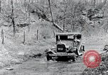 Image of people in rural area United States USA, 1935, second 53 stock footage video 65675032231