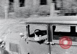 Image of people in rural area United States USA, 1935, second 60 stock footage video 65675032231