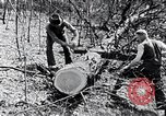 Image of people in rural area United States USA, 1935, second 10 stock footage video 65675032232