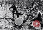 Image of people in rural area United States USA, 1935, second 11 stock footage video 65675032232