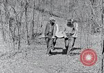 Image of people in rural area United States USA, 1935, second 62 stock footage video 65675032232