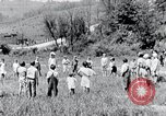 Image of people in rural area United States USA, 1935, second 35 stock footage video 65675032234