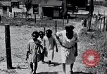 Image of people in rural area United States USA, 1935, second 28 stock footage video 65675032235